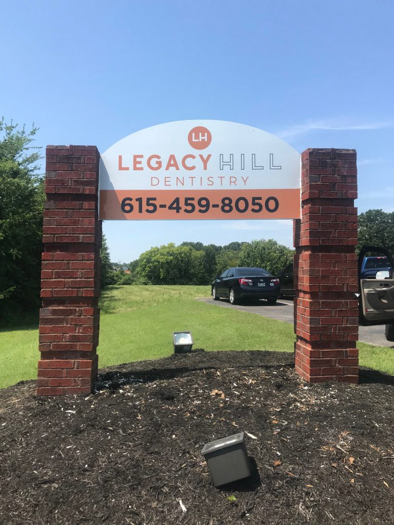 legacy_hill